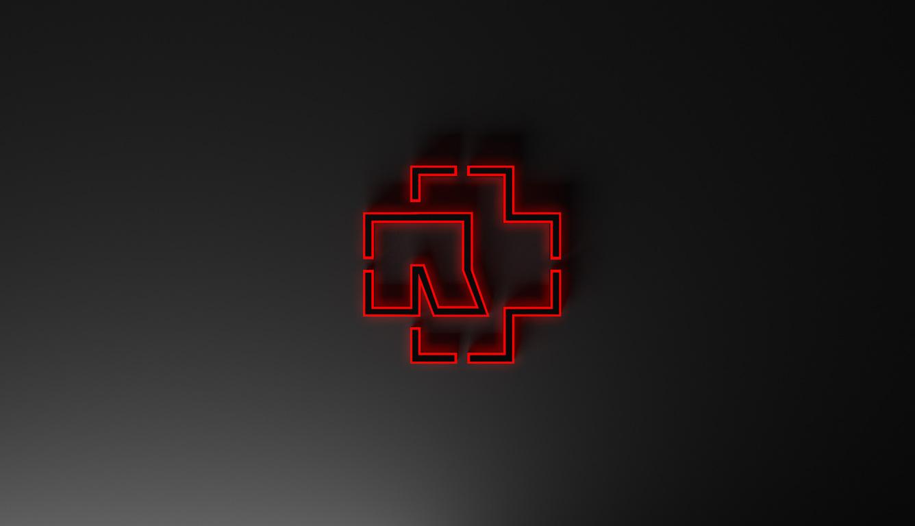 rammstein-logo-gm.jpg