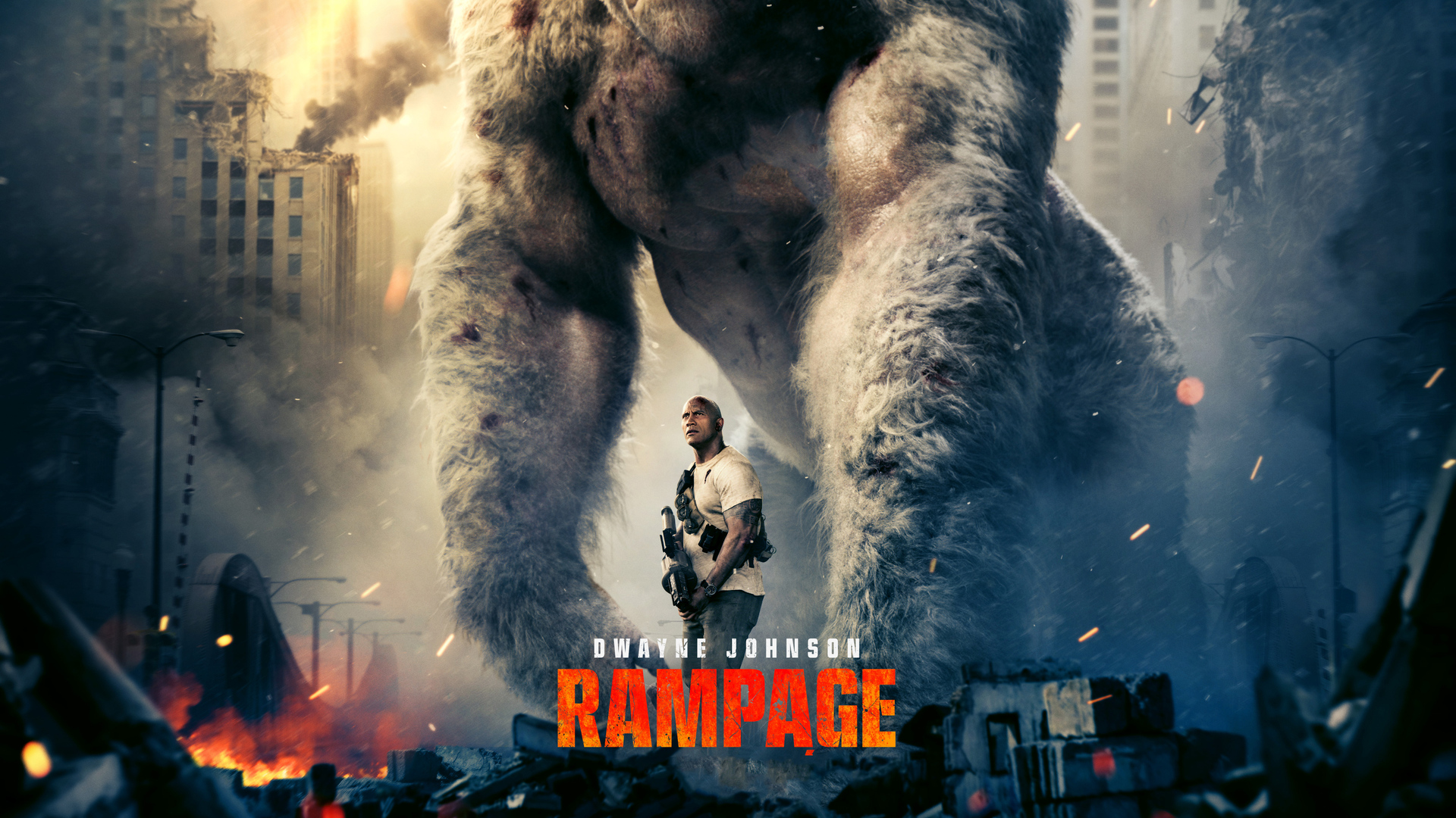 1920x1080 rampage 4k laptop full hd 1080p hd 4k wallpapers images 1920x1080 rampage 4k laptop full hd 1080p hd 4k wallpapers images backgrounds photos and pictures voltagebd Image collections
