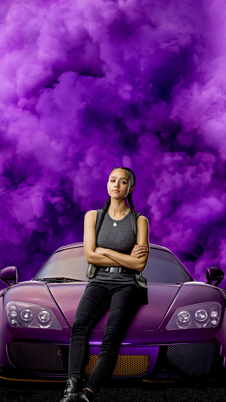 ramsey-in-fast-and-furious-9-2020-movie-1y.jpg