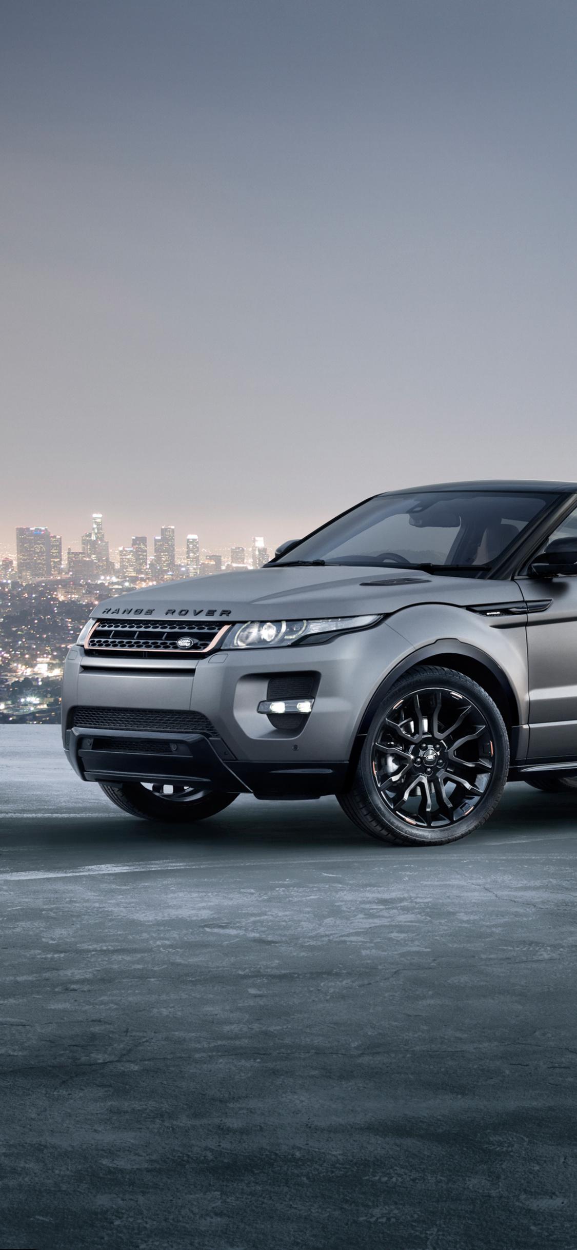 range-rover-evoque-coupe-4k-nm.jpg