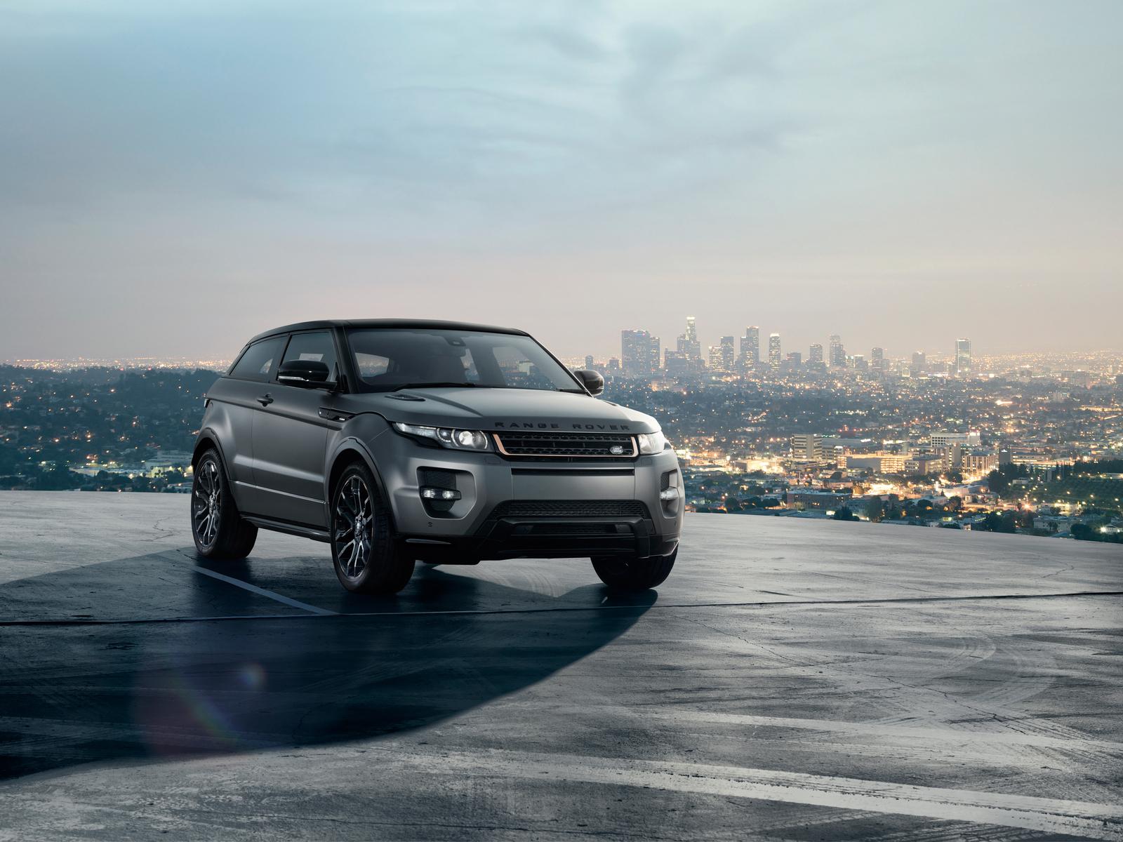 range-rover-evoque-coupe-bz.jpg