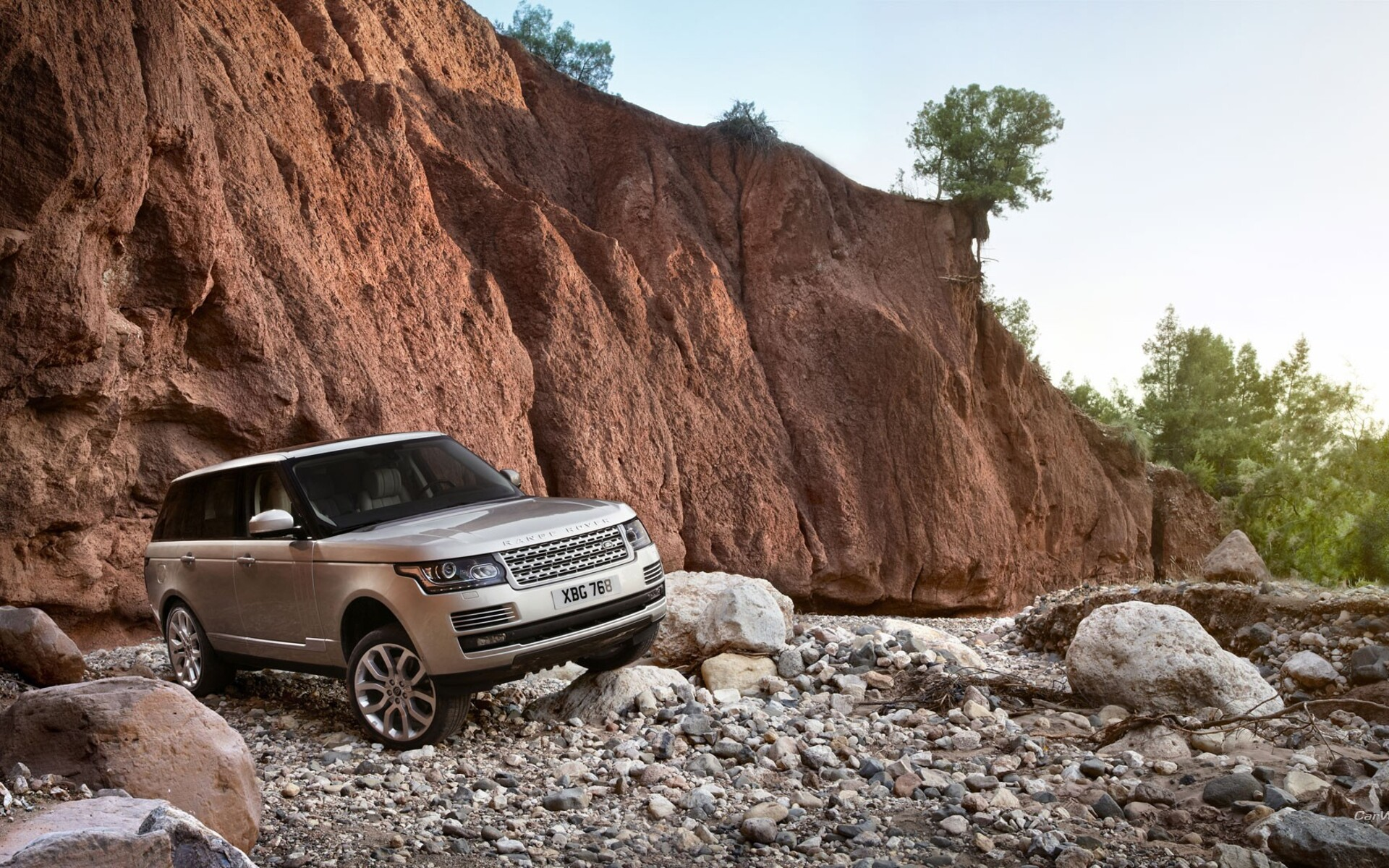 1920x1200 Range Rover Hd 1080p Resolution Hd 4k Wallpapers Images