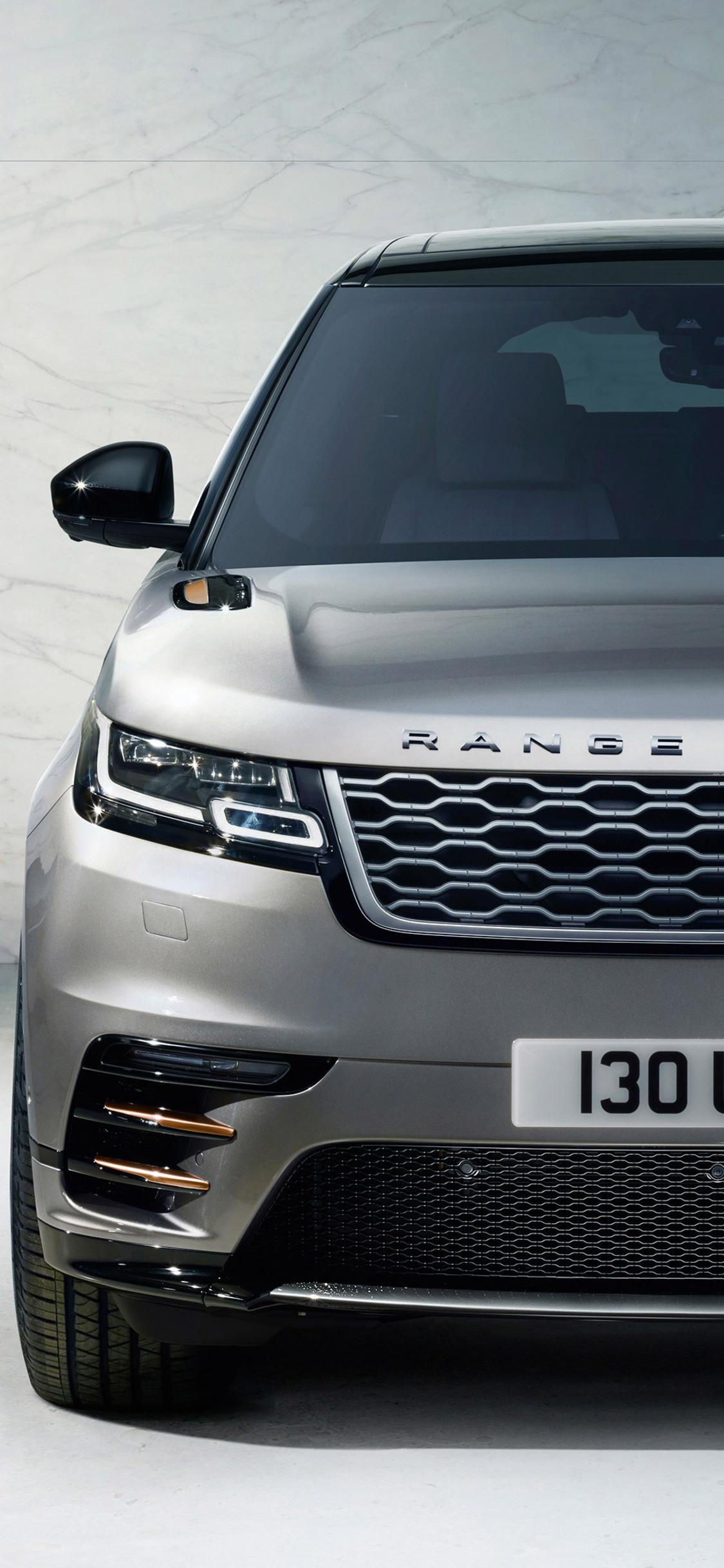 1125x2436 Range Rover Velar 2018 Iphone Xs Iphone 10 Iphone X Hd 4k