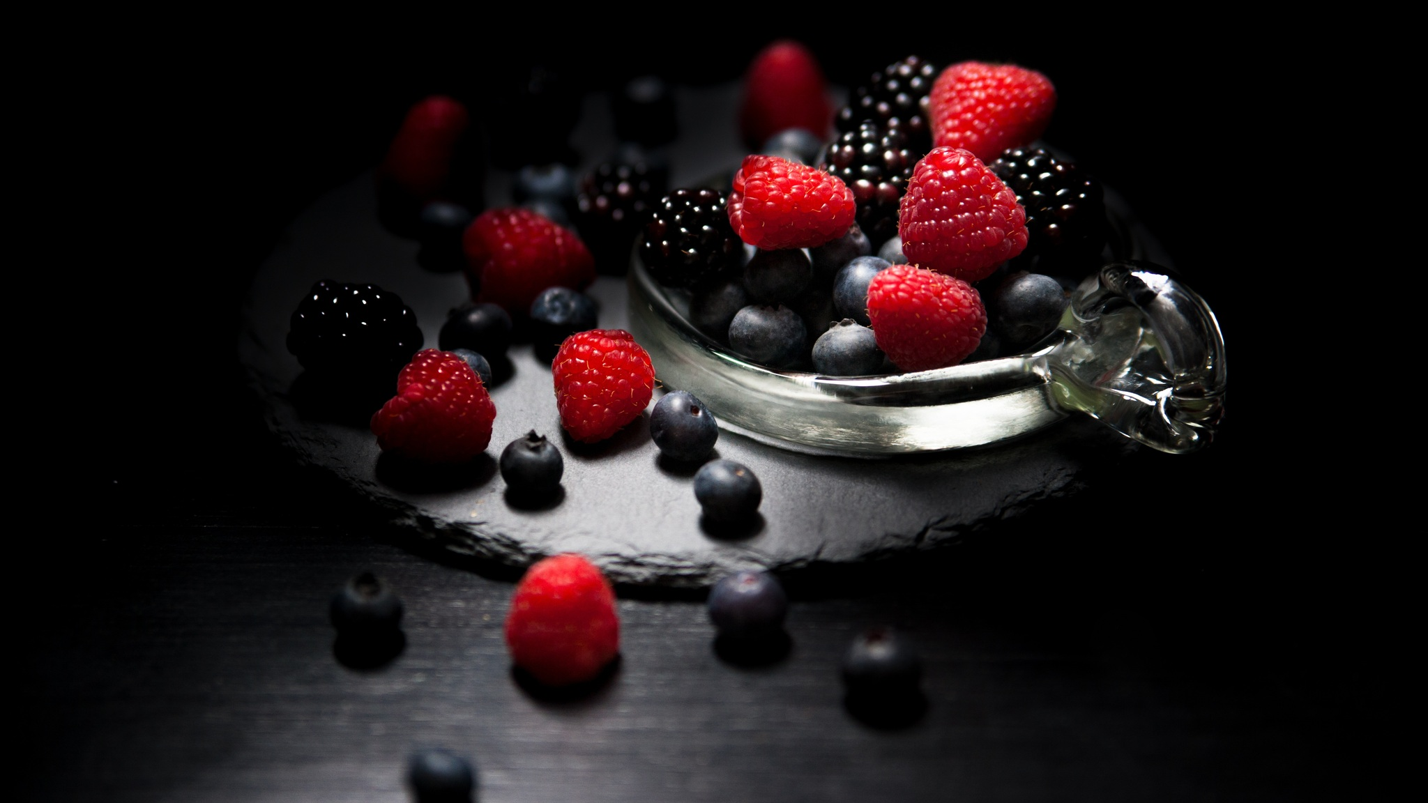 raspberries-berries-4k-5k-4k.jpg