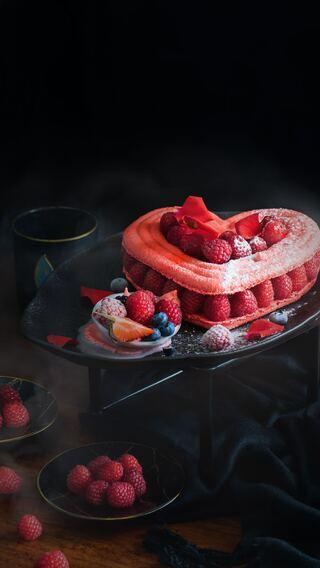 raspberry-good-fruit-plant-4k-um.jpg