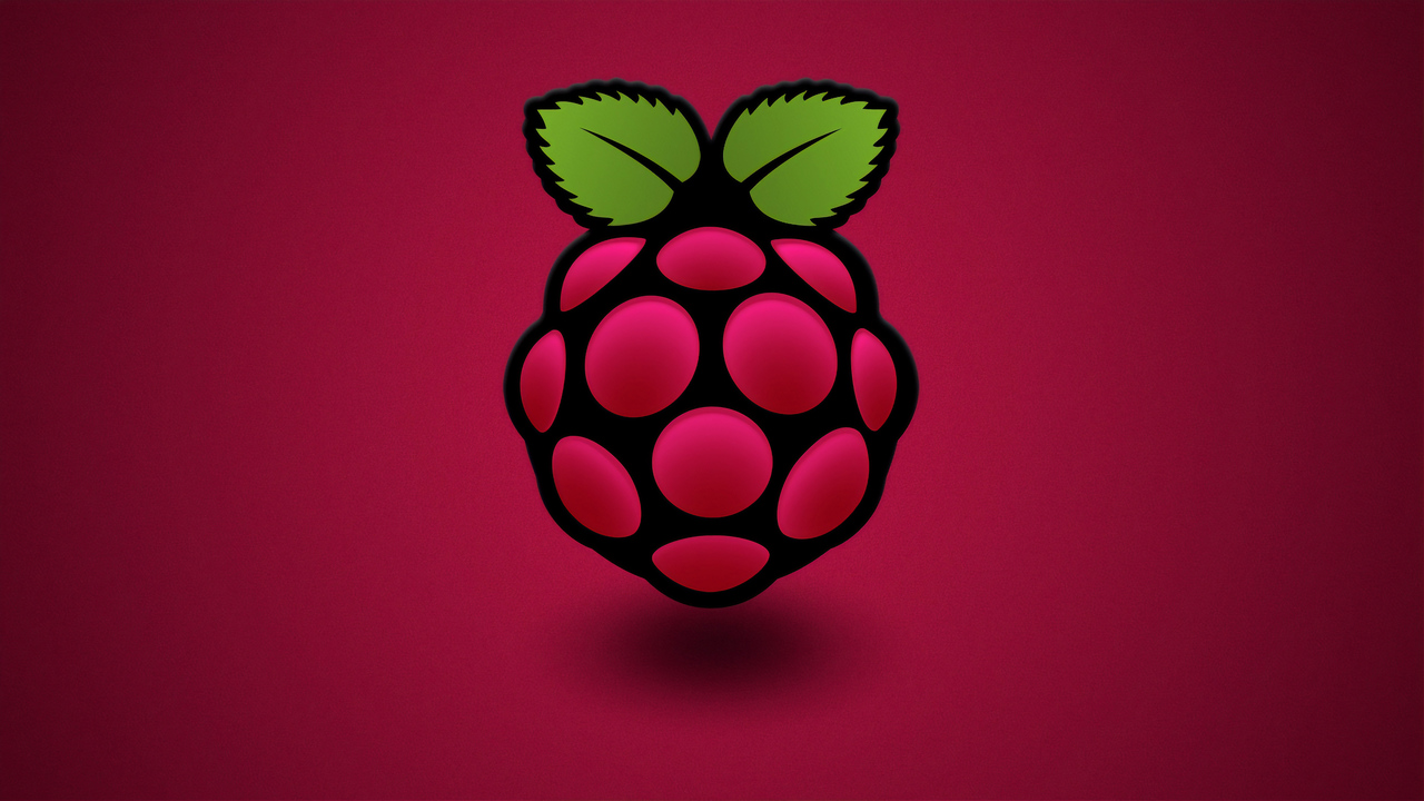 raspberry-pi-4k-bt.jpg