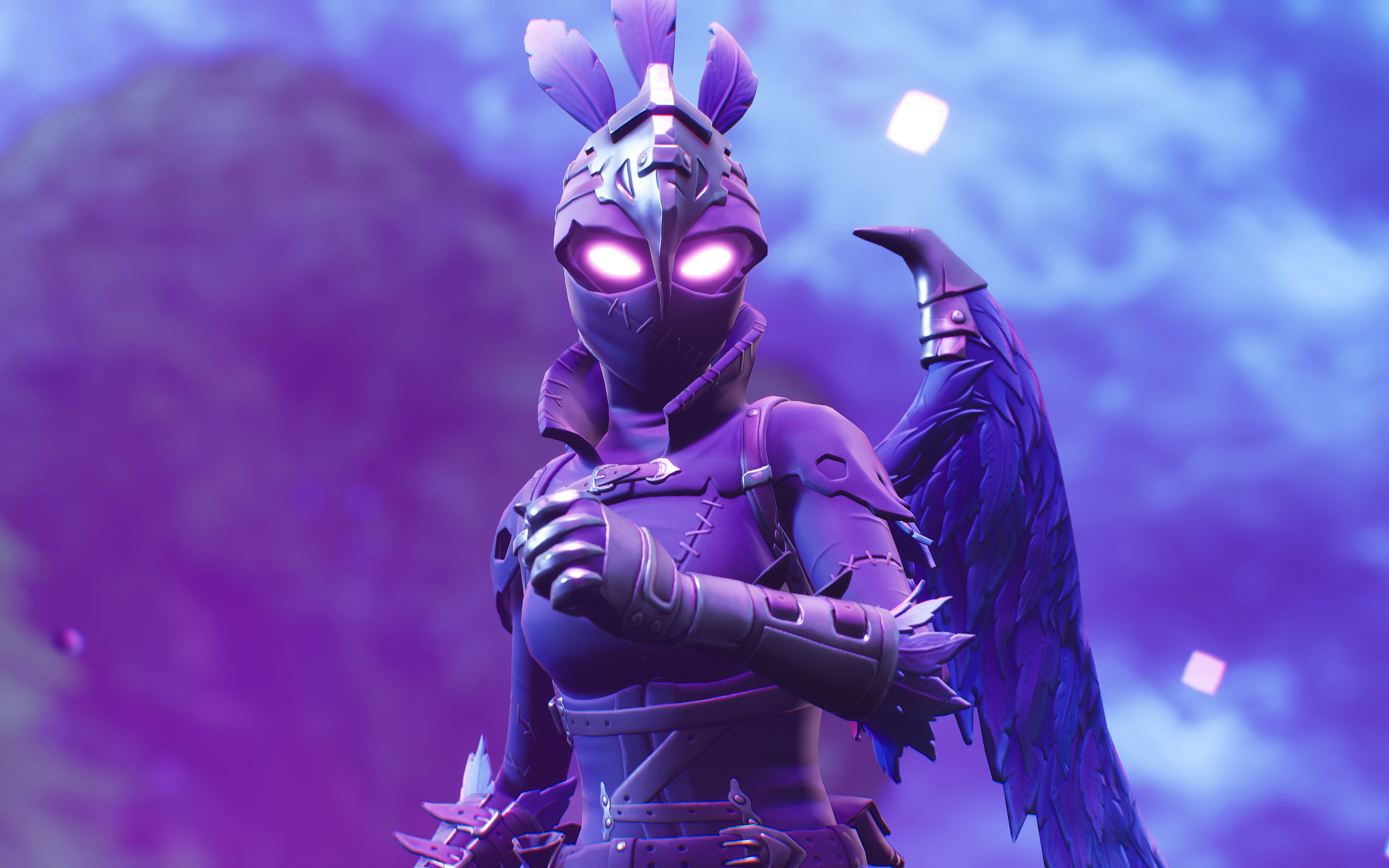 Fortnite Macbook Pro 2018 | Fortnite Free To Play Unblocked