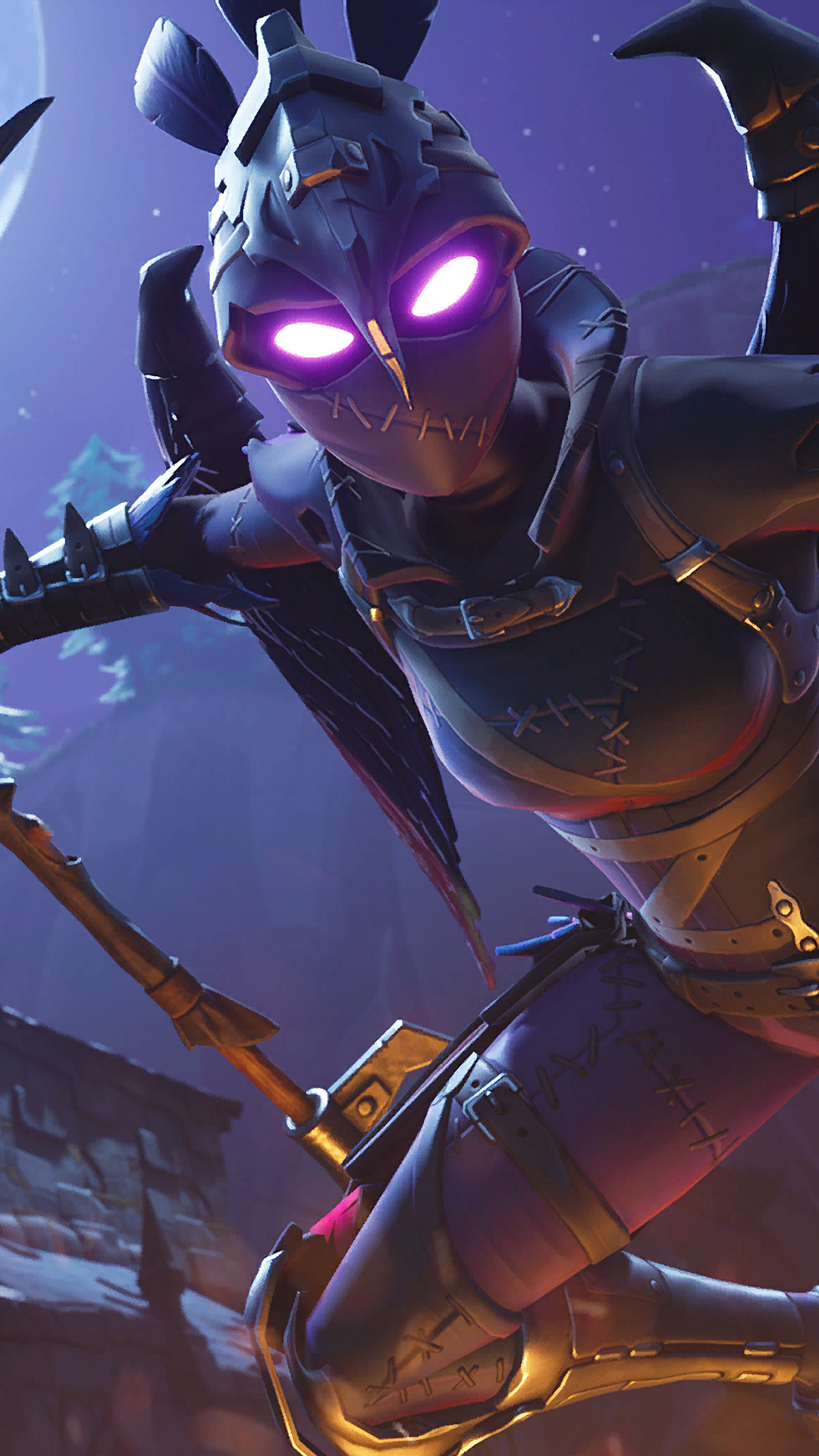 Fortnite Battle Royale Wallpaper Iphone Fortnite Aimbot Download