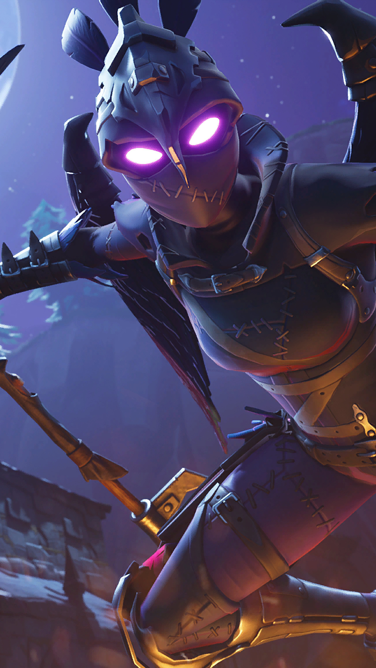 ravage-fortnite-battle-royale-season-6-4k-s7.jpg