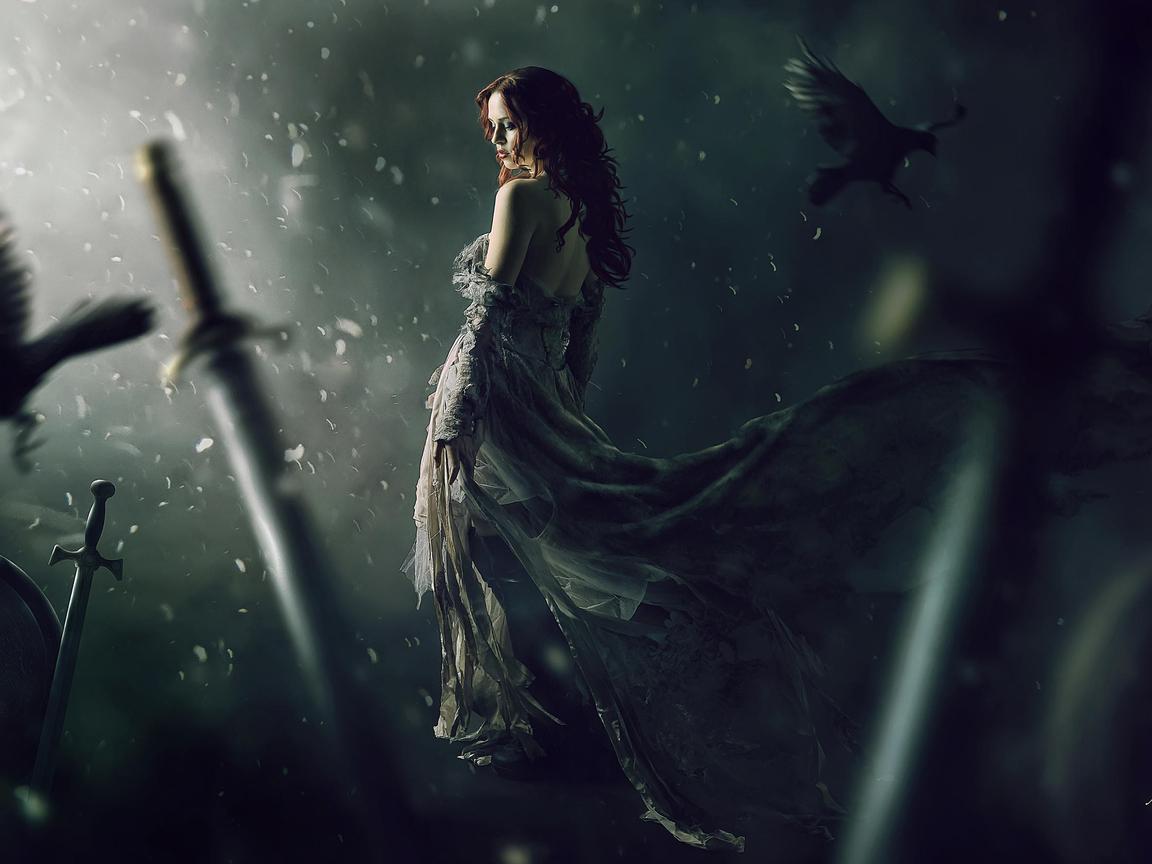 raven-girl-fantasy-artwork-5k-4v.jpg