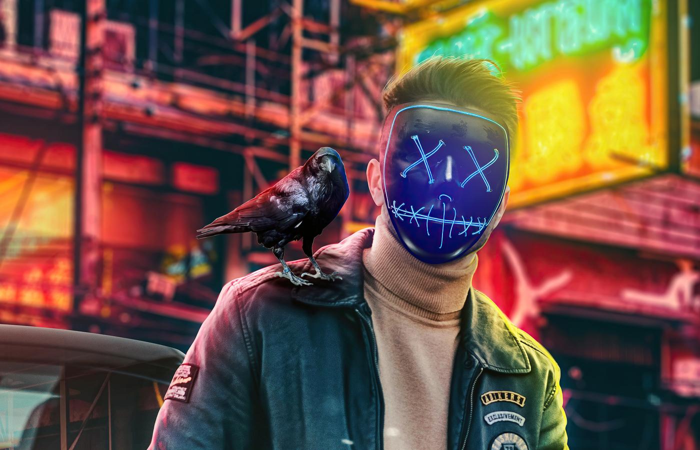 raven-master-4k-72.jpg