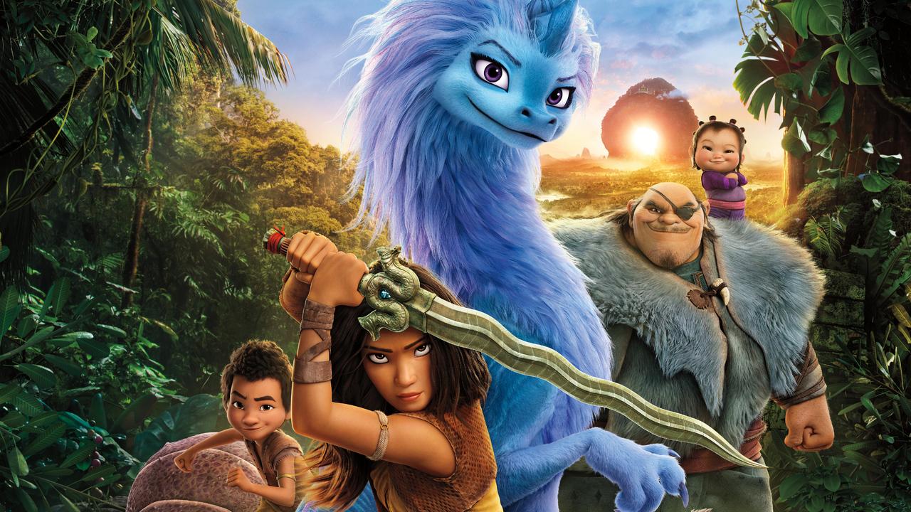 raya-and-the-last-dragon-movie-5k-si.jpg