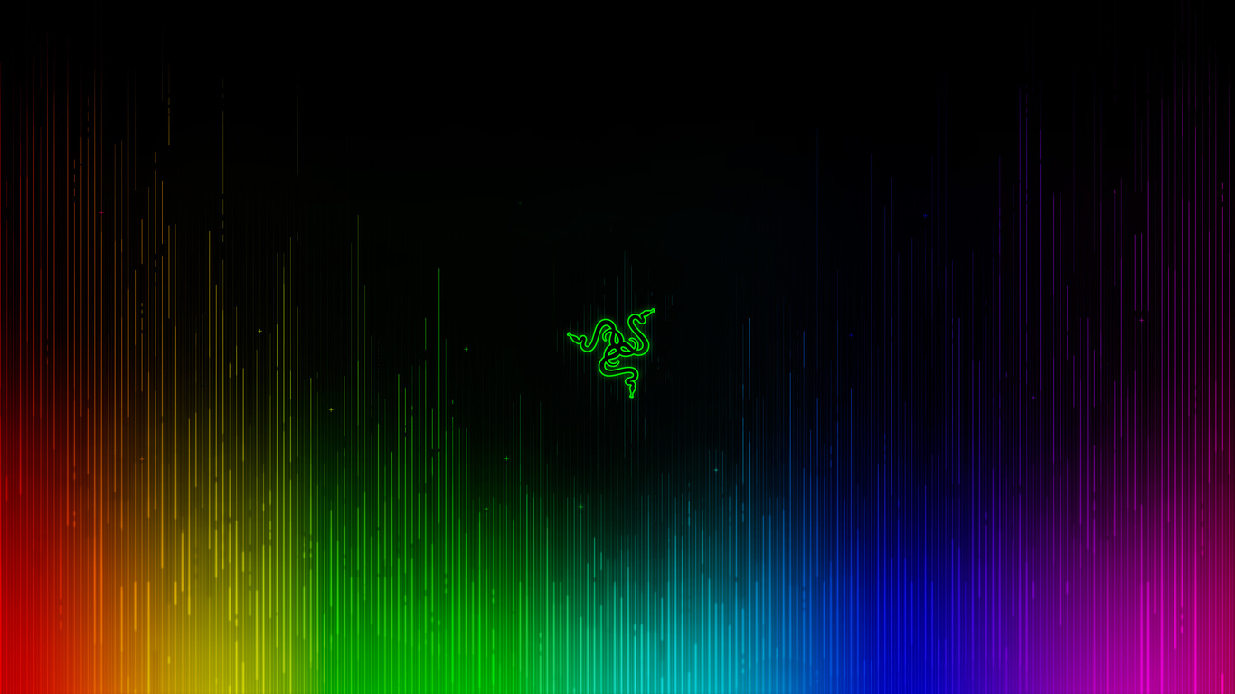 1366x768 Razer 4k 1366x768 Resolution Hd 4k Wallpapers Images Backgrounds Photos And Pictures