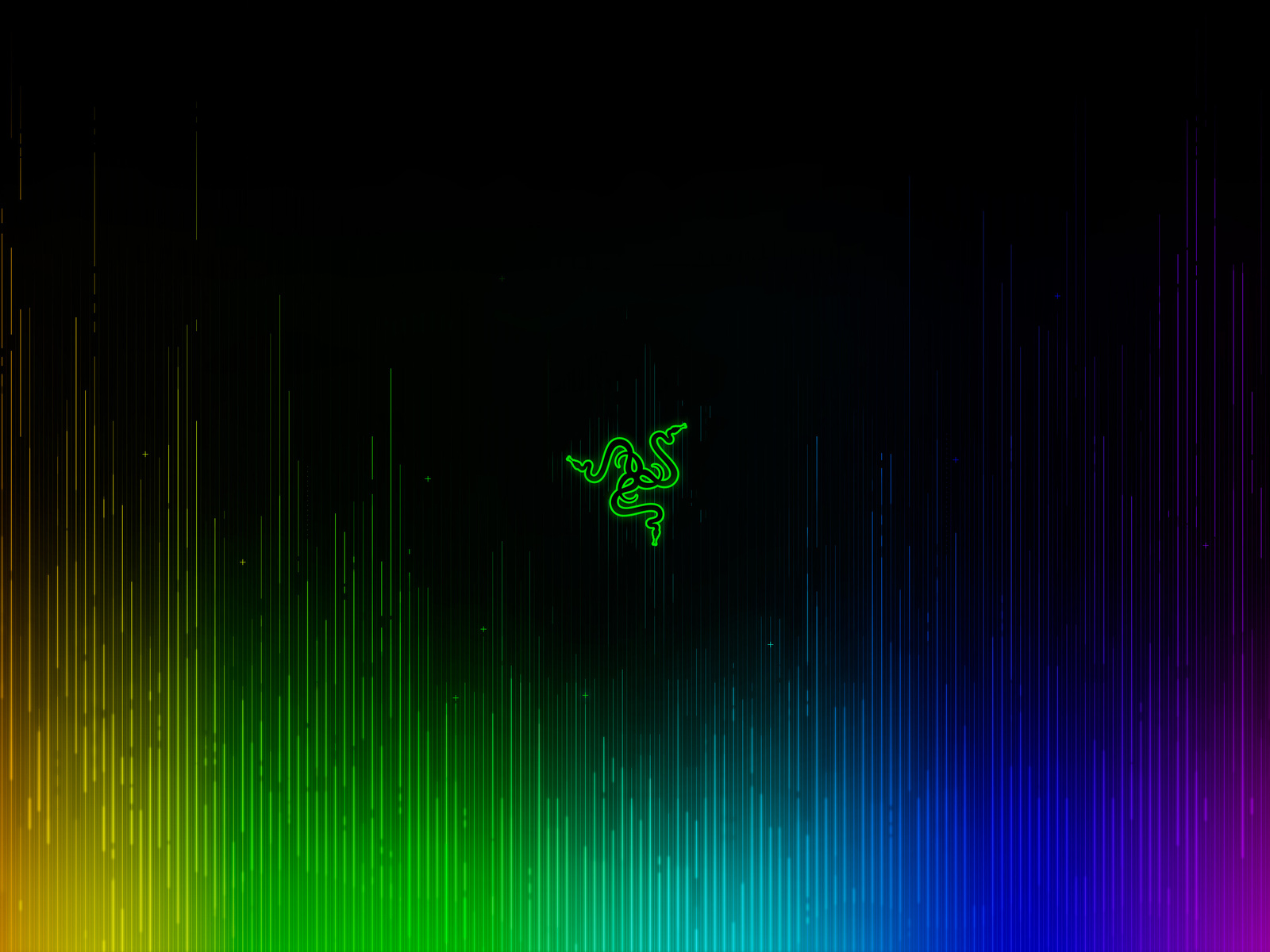 1600x1200 razer 4k 1600x1200 resolution hd 4k wallpapers, images