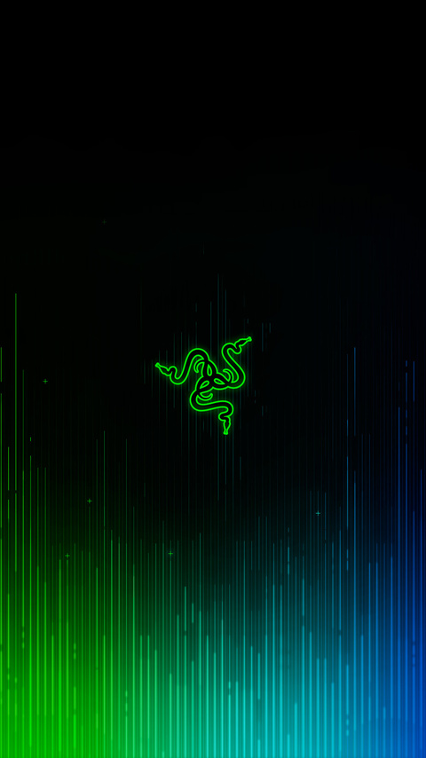 480x854 Razer 4k Android One Hd 4k Wallpapers Images
