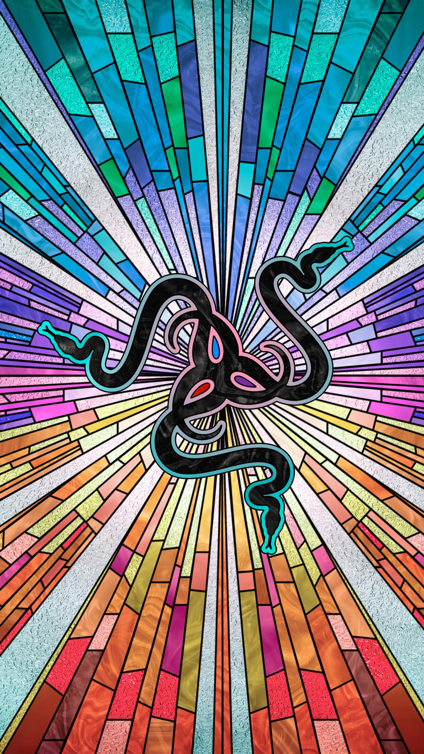razer-colorful-4k-87.jpg