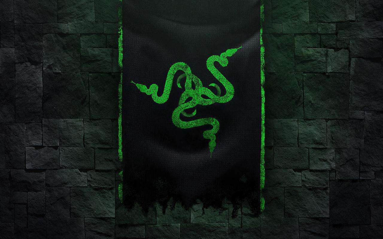 razer-green-logo-4k-5k-86.jpg