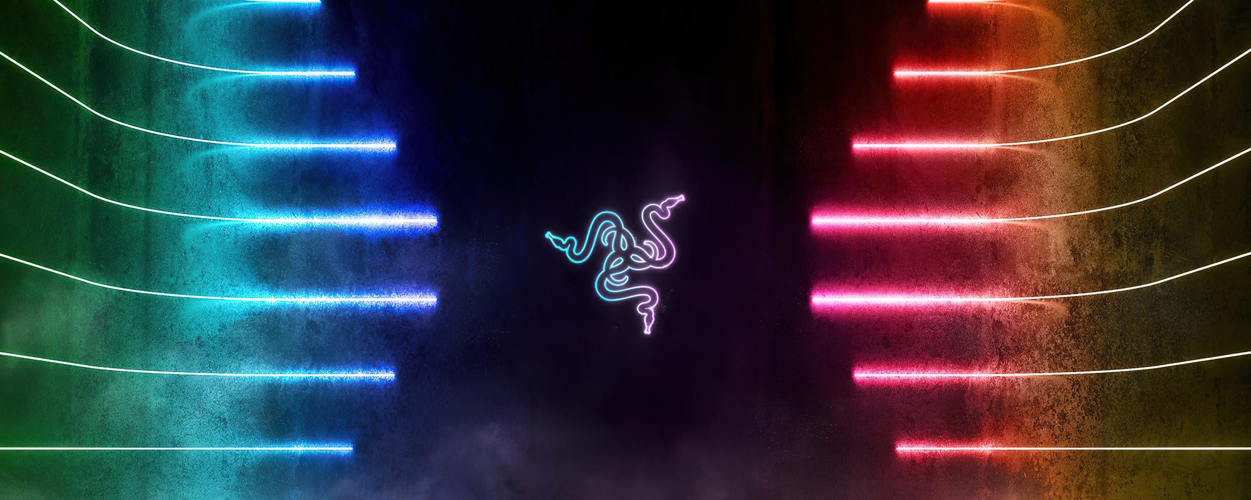 razer-lights-4k-wv.jpg