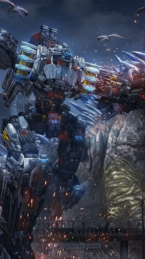 ready-player-one-robots-future-5k-dm.jpg