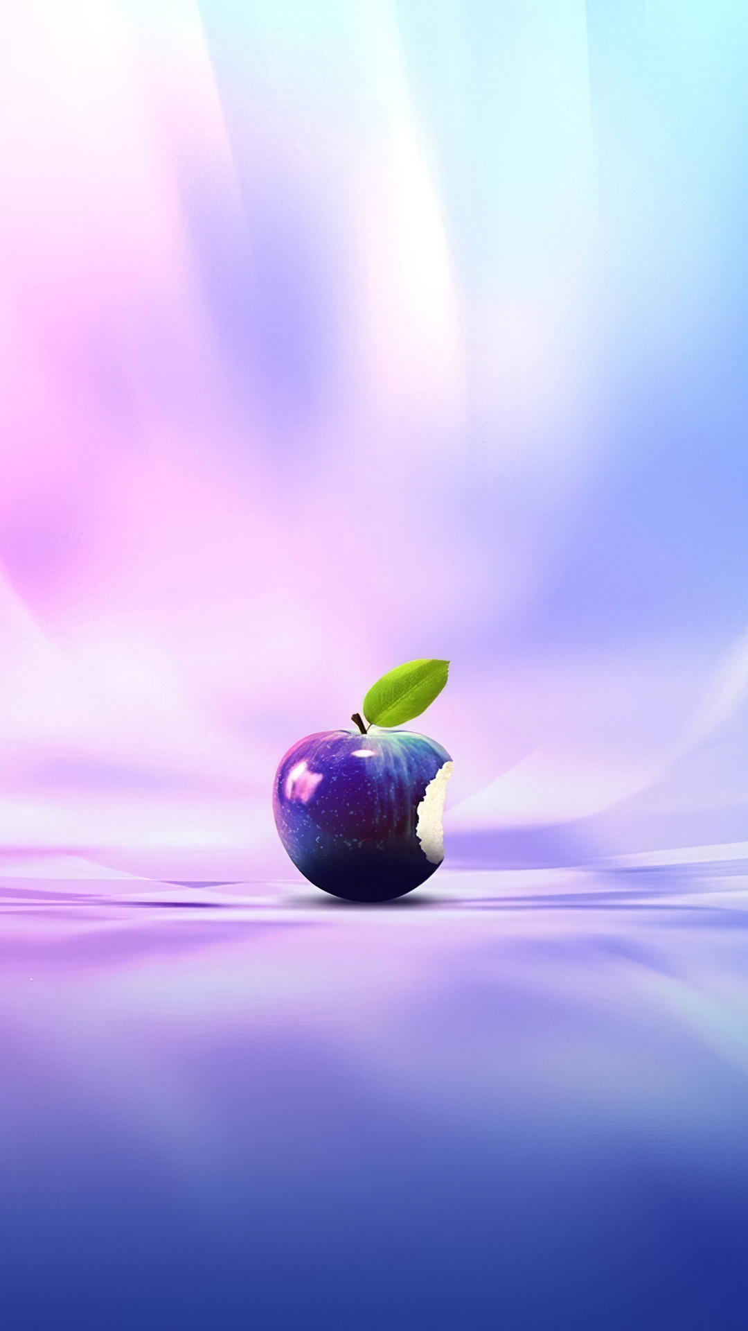 real-apple-logo-4k-f5.jpg