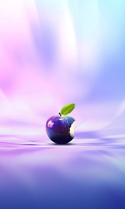 real-apple-logo-4k-f5.jpg