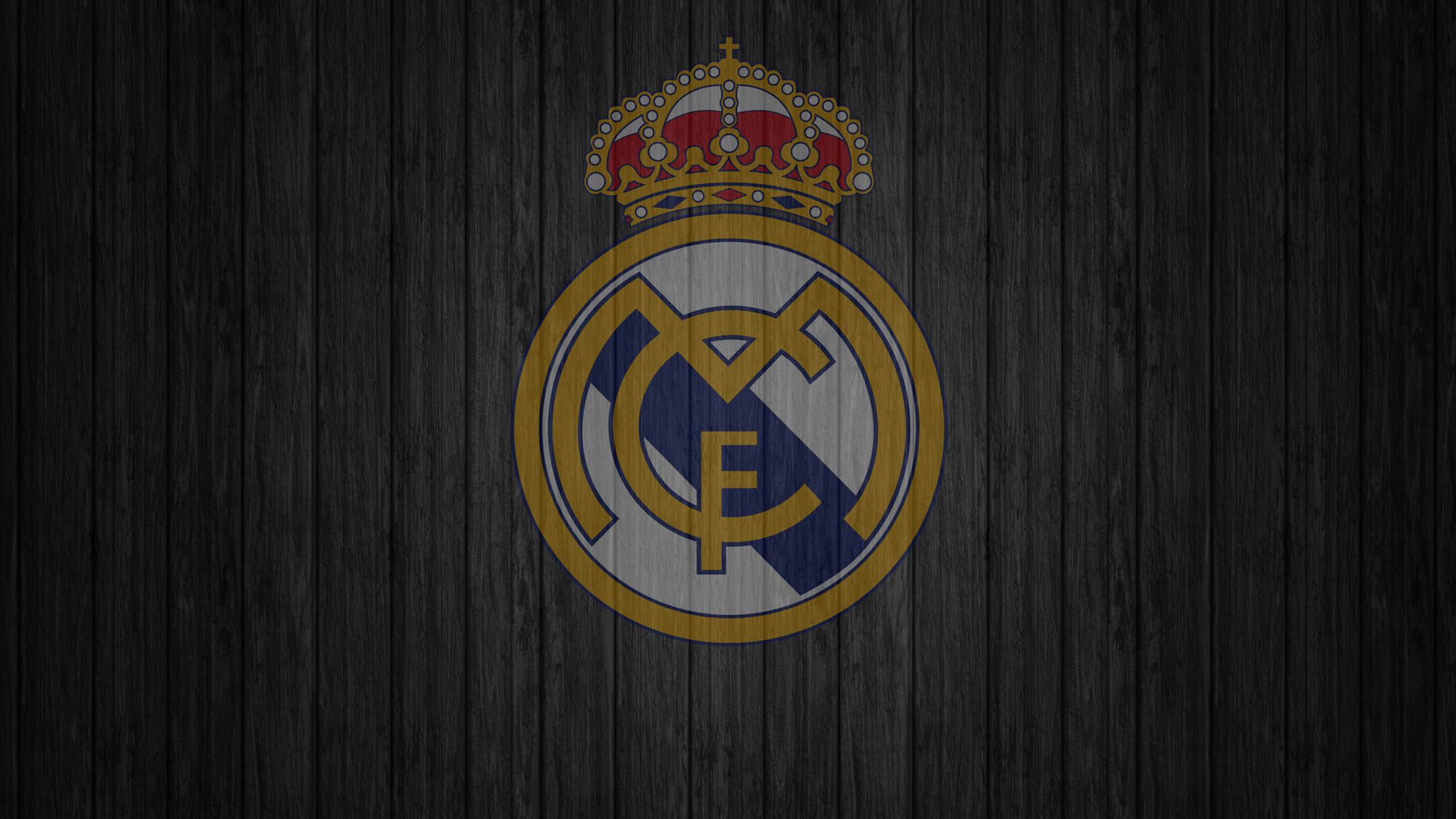 1920x1080 Real Madrid Cf Laptop Full Hd 1080p Hd 4k