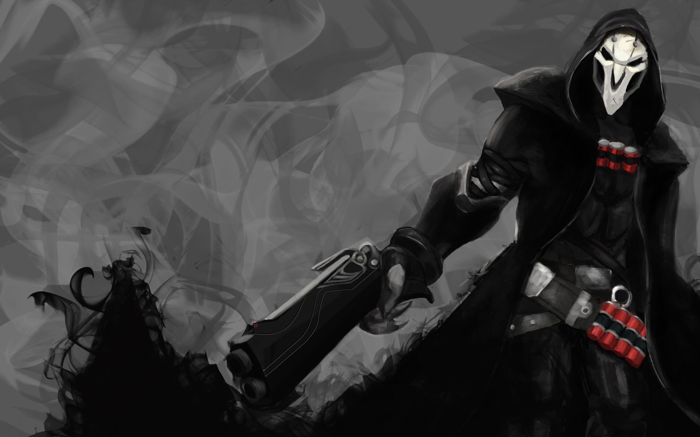 reaper-overwatch-4k-g2.jpg