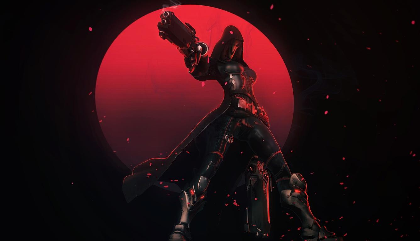 reaper-overwatch-digital-4k-im.jpg