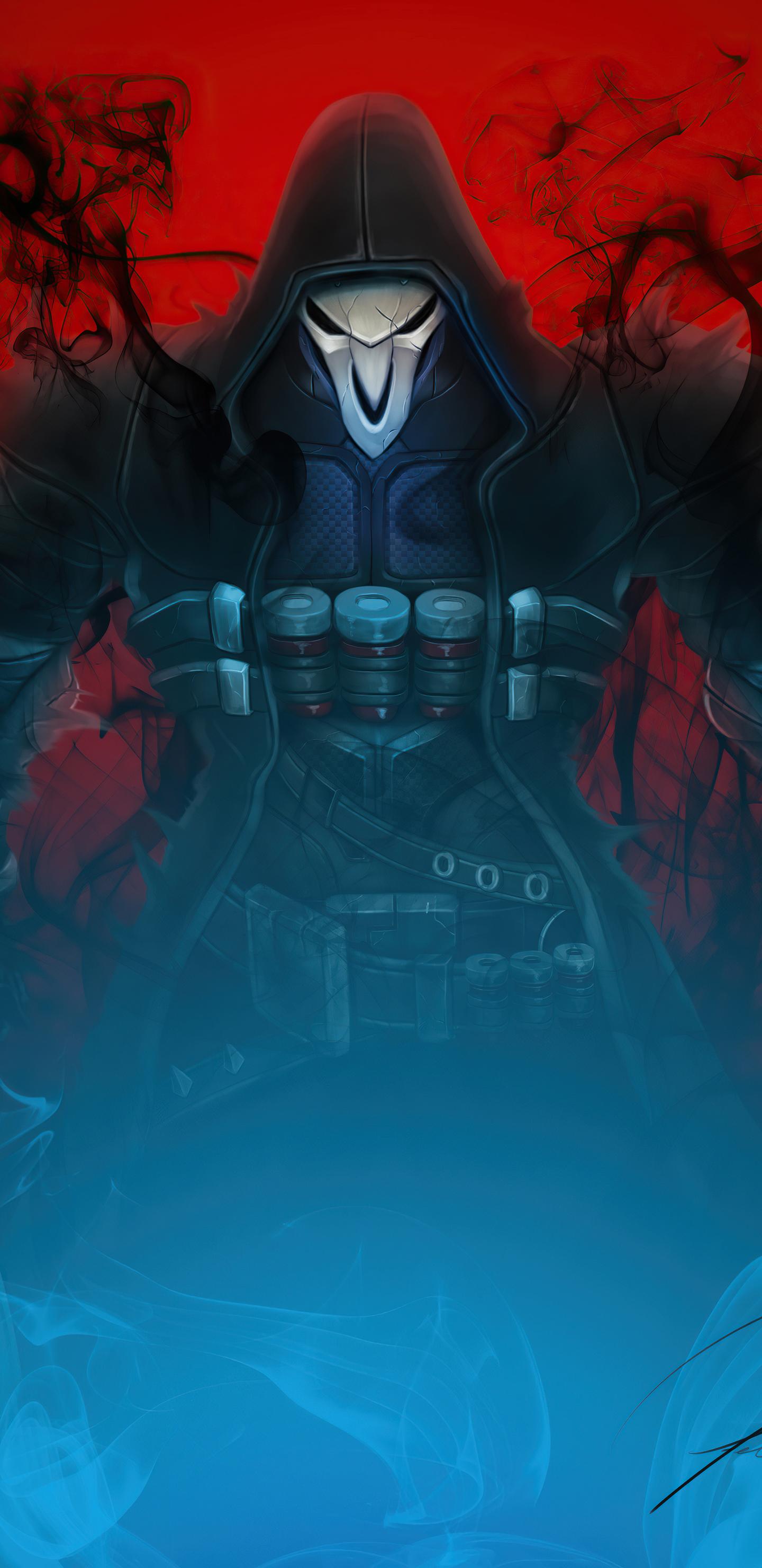 reaper-overwatch-fanart-4k-gx.jpg