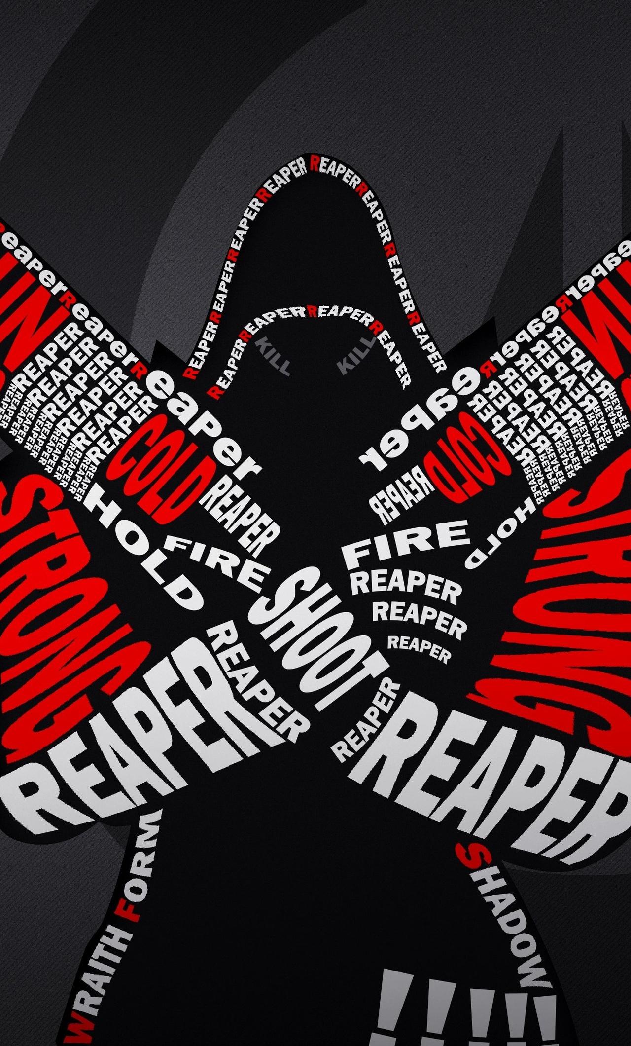 reaper-typography-overwatch-j1.jpg