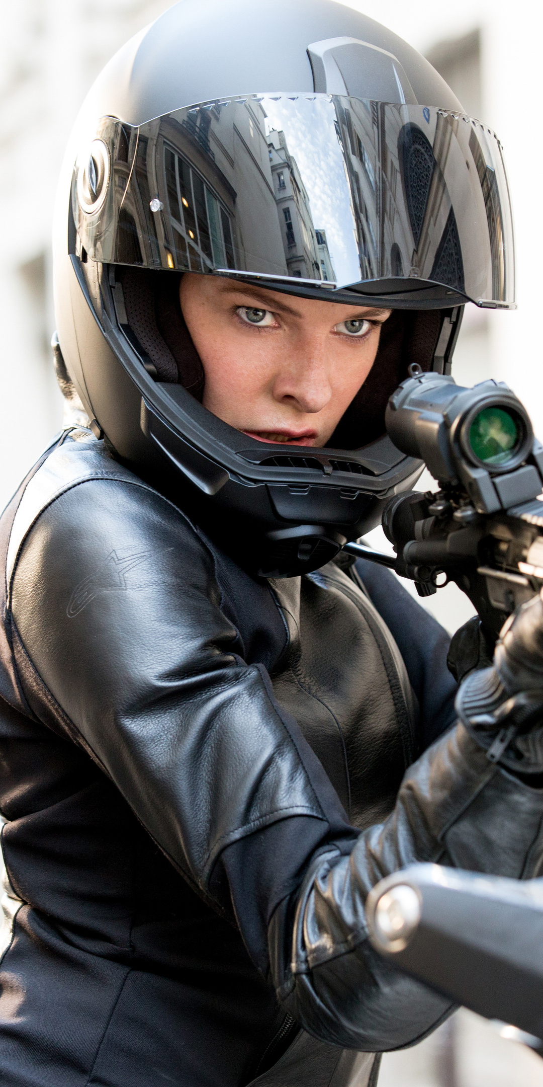 rebecca-ferguson-as-ilsa-faust-in-mission-impossible-fallout-movie-5k-3d.jpg