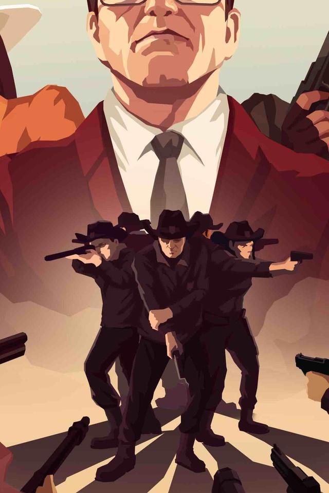 rebel-cops-iv.jpg