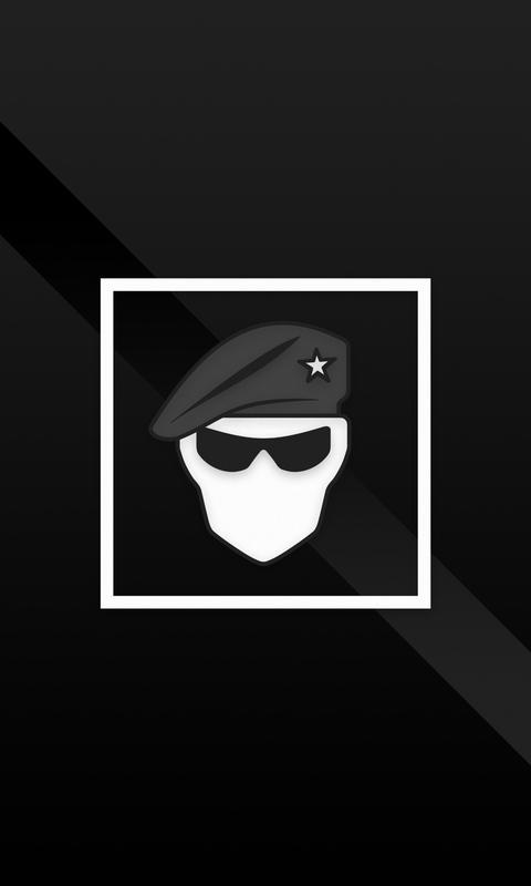 recruit-minimalist-4k-l6.jpg