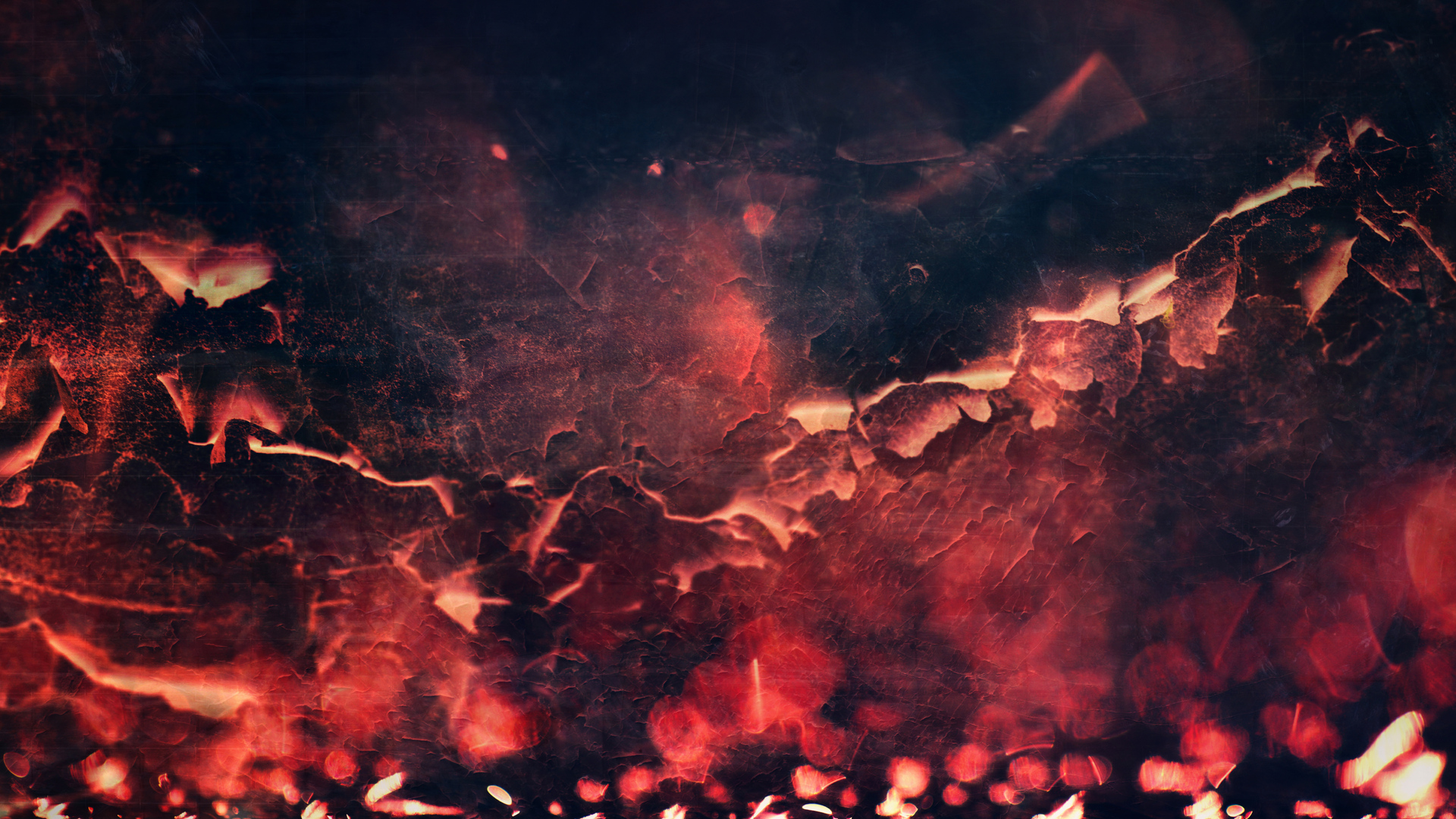1920x1080 Red Abstract Fire Texture 5k Laptop Full Hd 1080p Hd 4k Wallpapers Images Backgrounds Photos And Pictures
