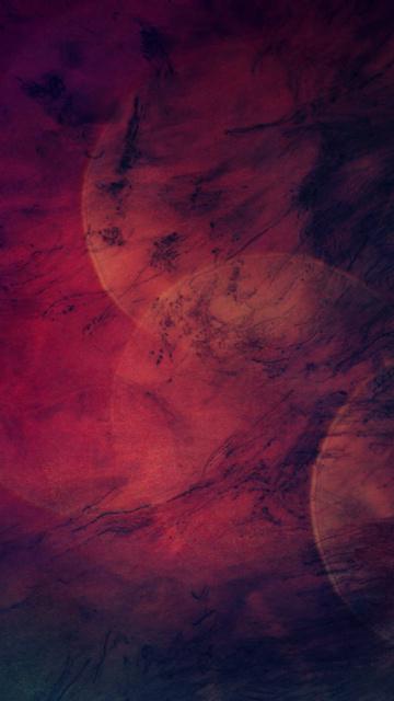 red-abstract-graphics-texture-5k-ug.jpg