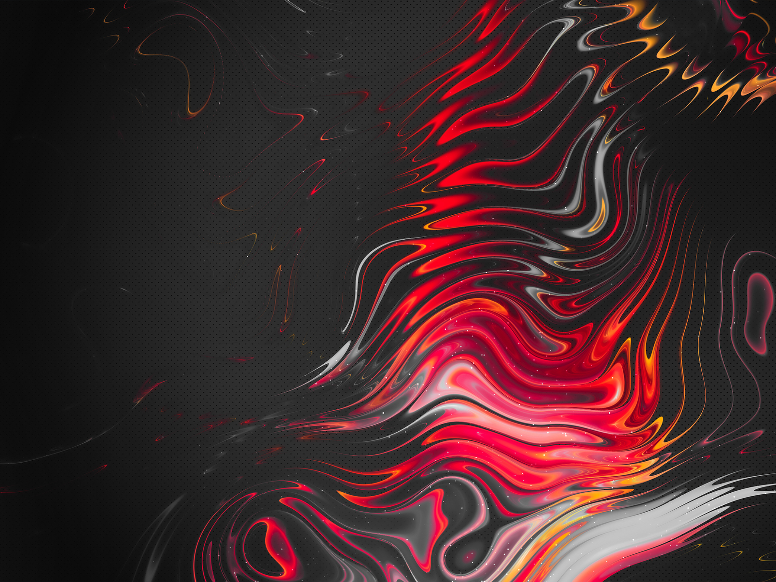 red-abstract-lines-4k-6d.jpg