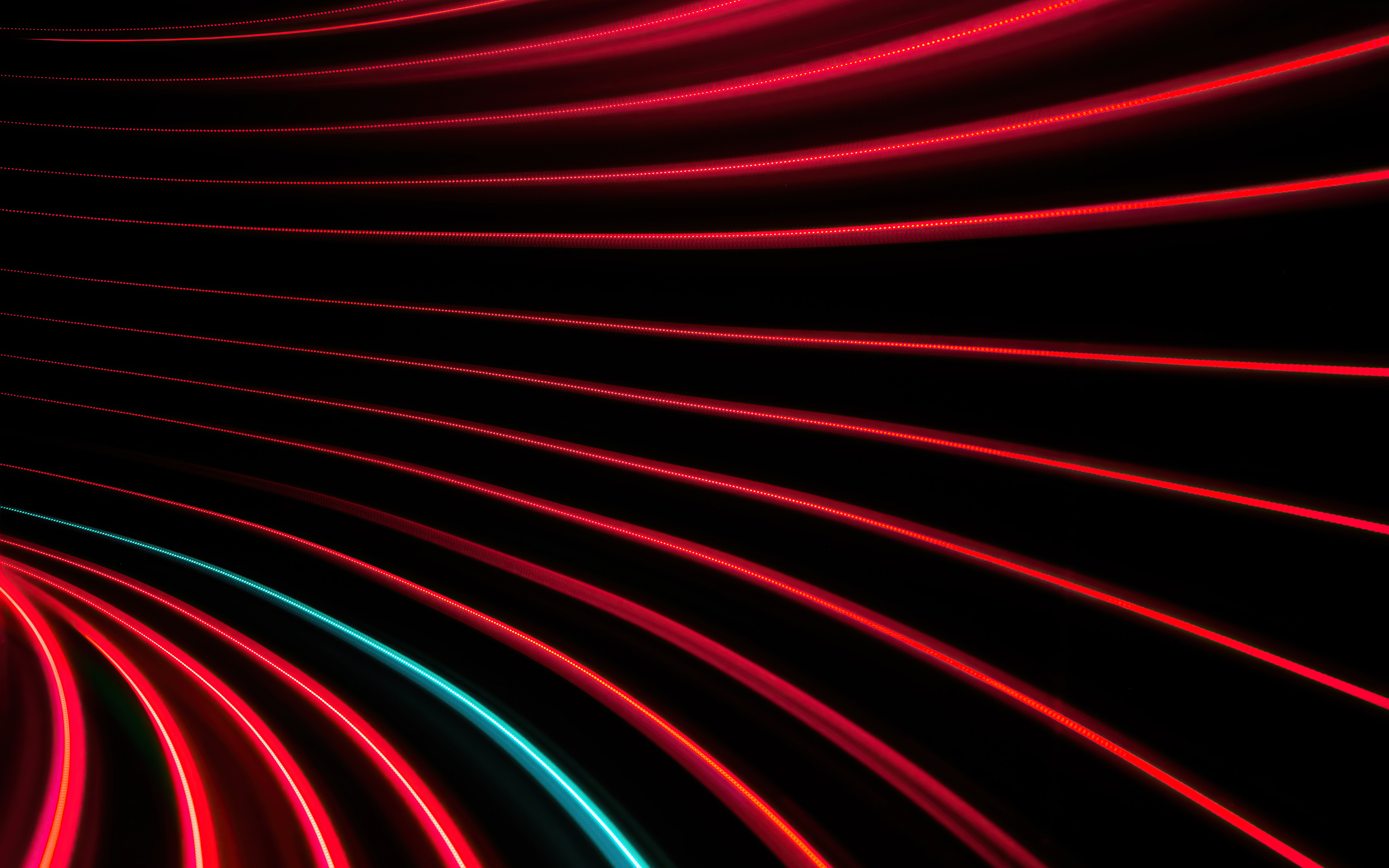 red-and-black-swirl-pattern-5k-8r.jpg