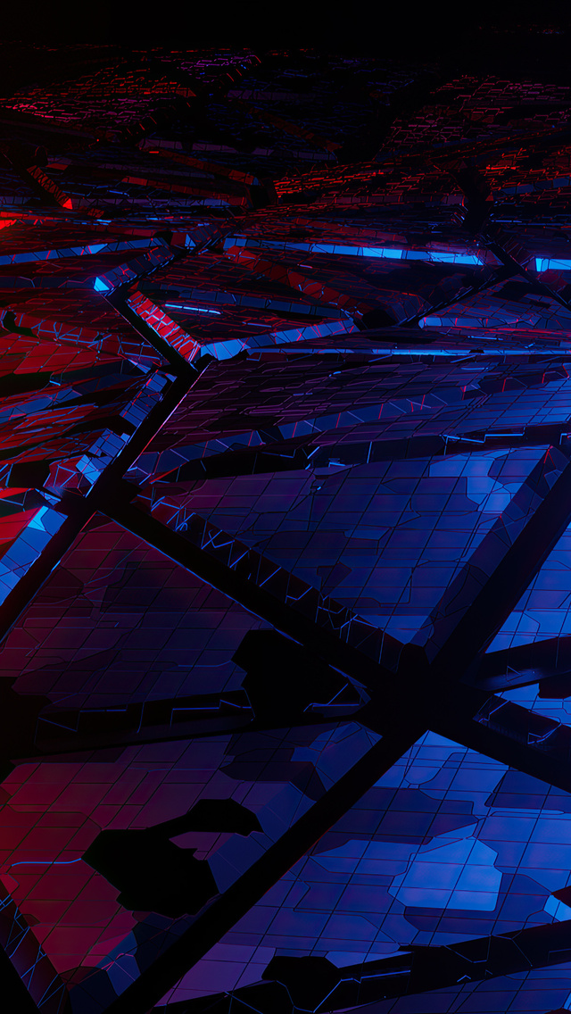 red-and-blue-broken-abstract-4k-la.jpg