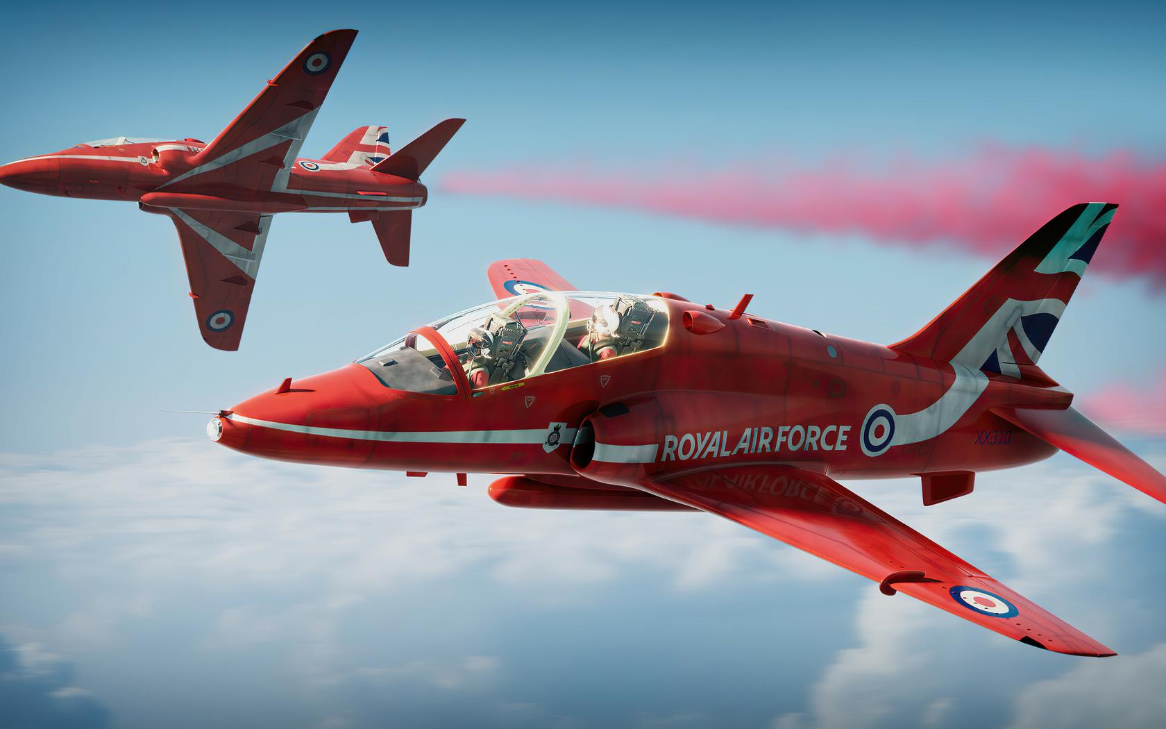 red-arrows-plane-art-4k-gr.jpg