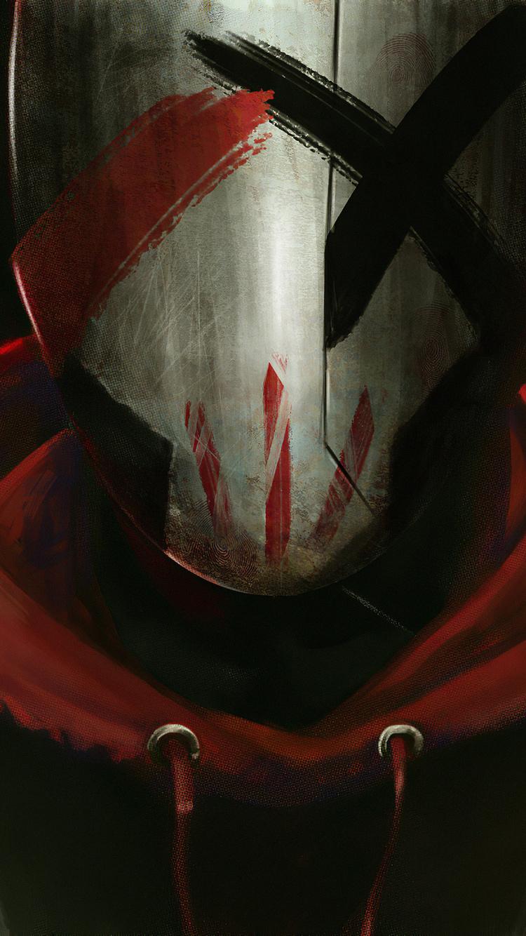 red-bandit-4k-jk.jpg