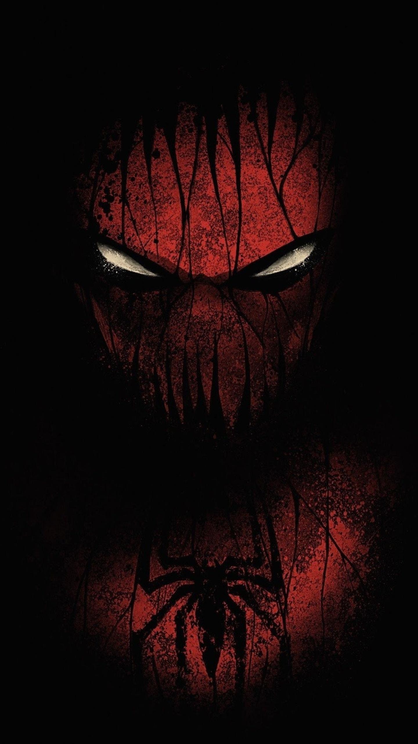 red-black-spiderman-jc.jpg