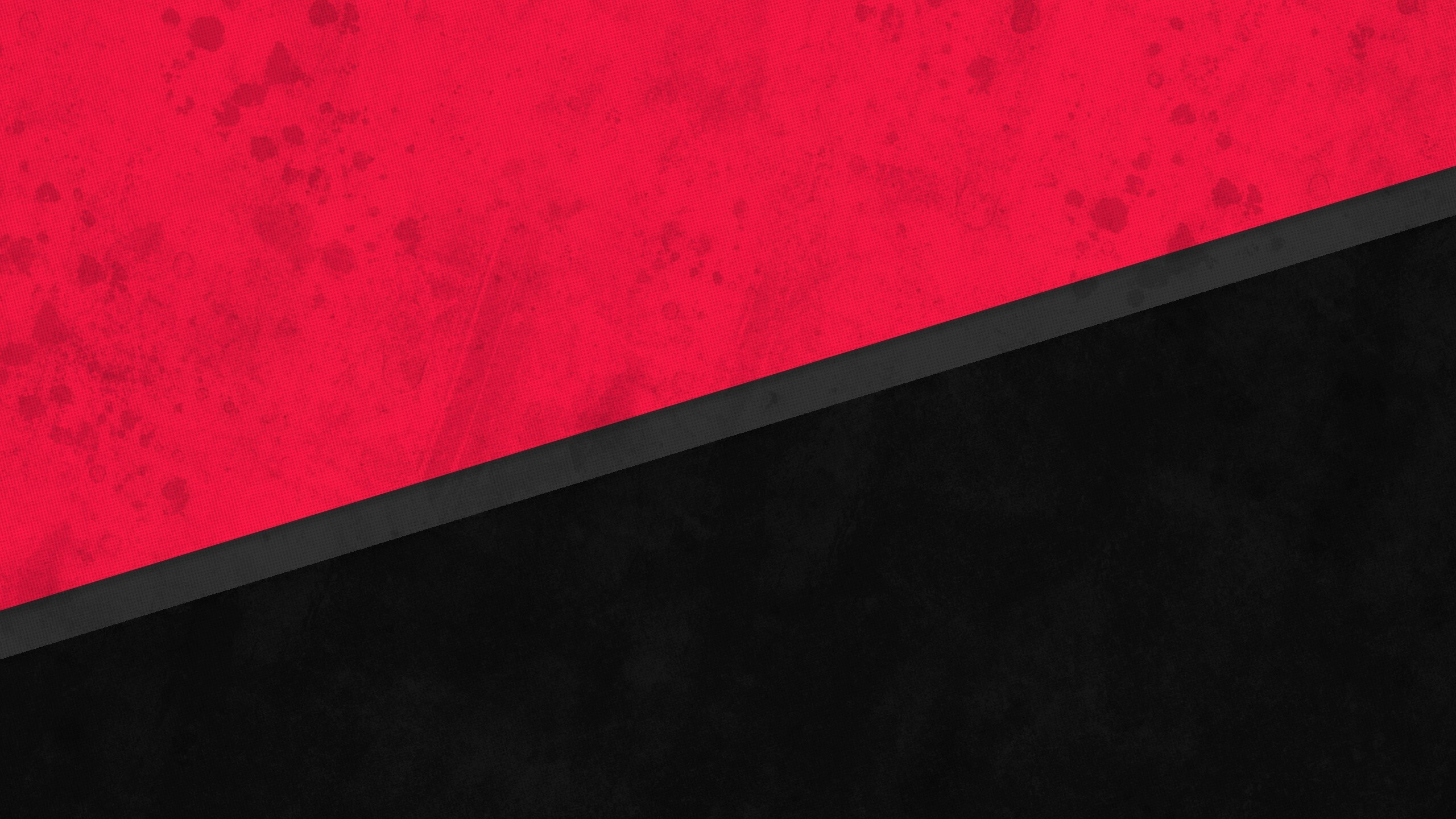 2560x1440 Red Black Texture 1440p Resolution Hd 4k Wallpapers