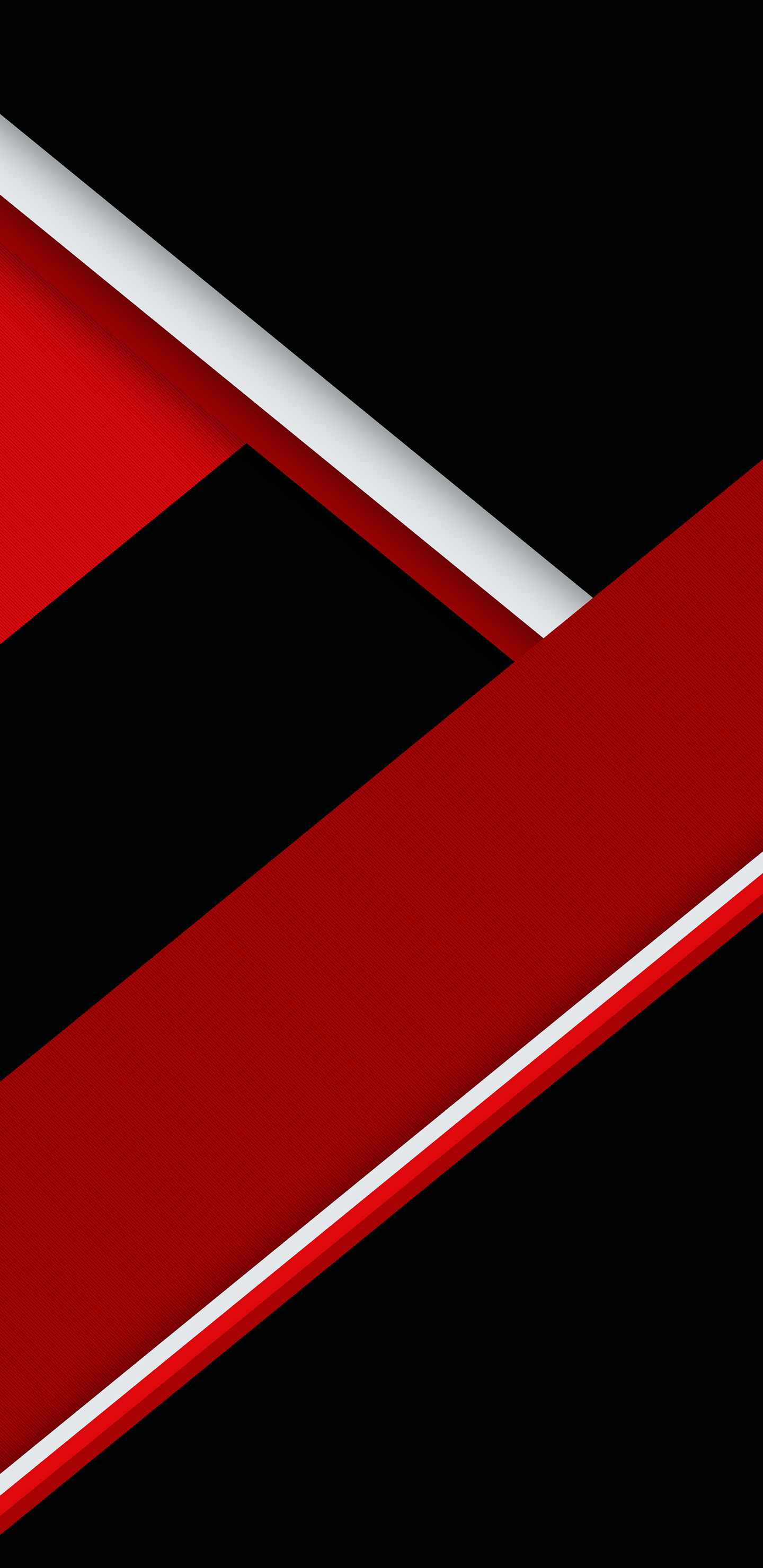 1440x2960 Red Black Texture Shapes Abstract 4k Samsung Galaxy Note 9 8 S9 S8 S8 Qhd Hd 4k Wallpapers Images Backgrounds Photos And Pictures
