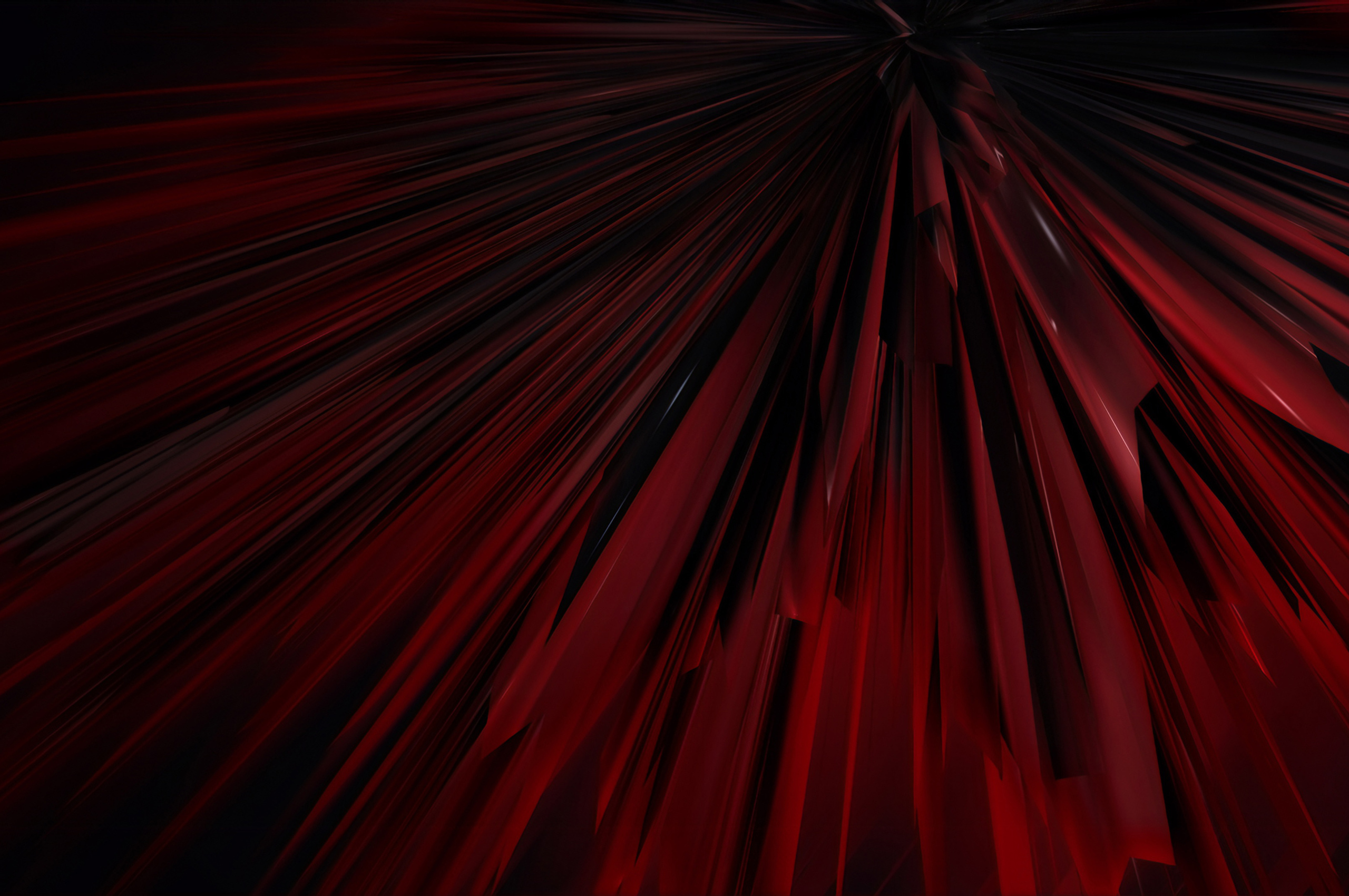 red-box-abstract-6u.jpg