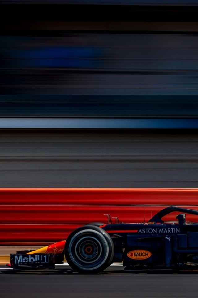 640x960 Red Bull Rb12 F1 Iphone 4 Iphone 4s Hd 4k Wallpapers Images Backgrounds Photos And Pictures