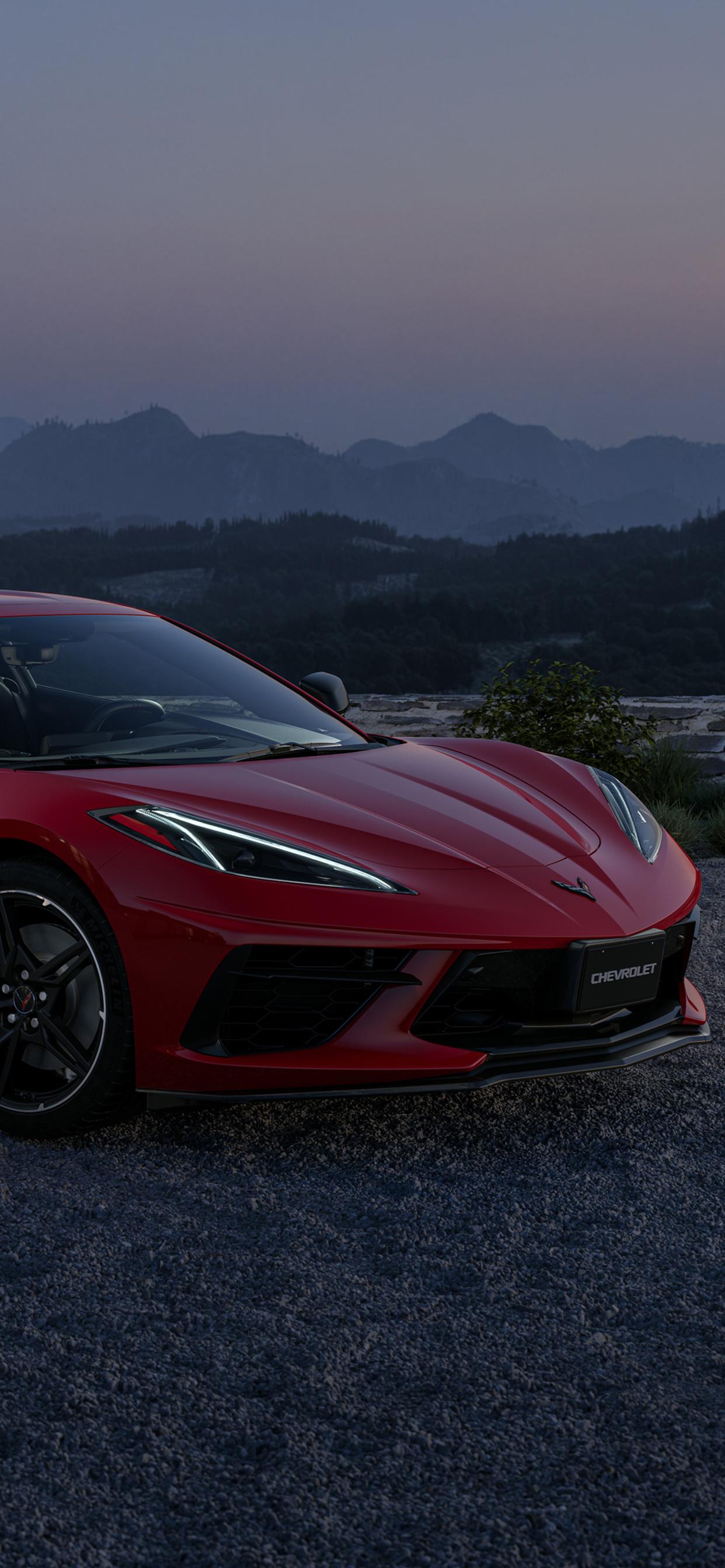 red-chevrolet-corvette-4k-2021-fa.jpg