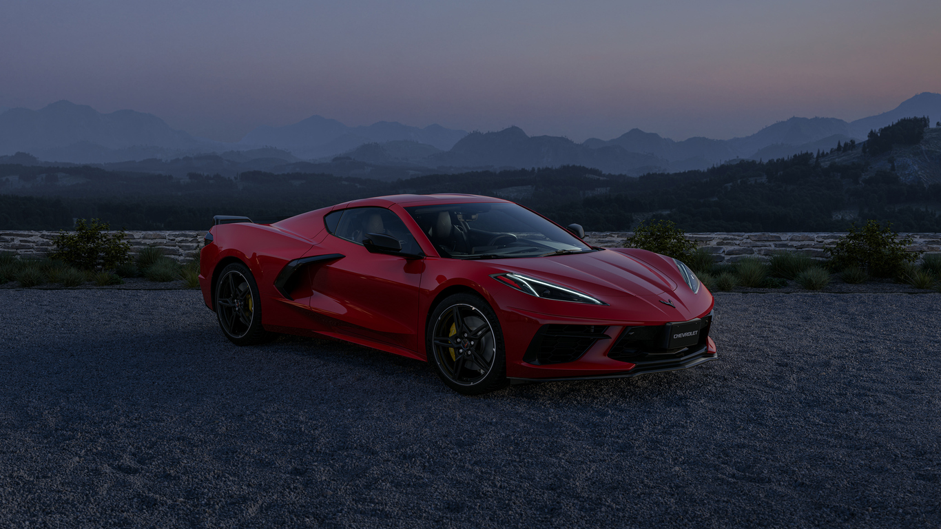 red-chevrolet-corvette-4k-2021-fa.jpg