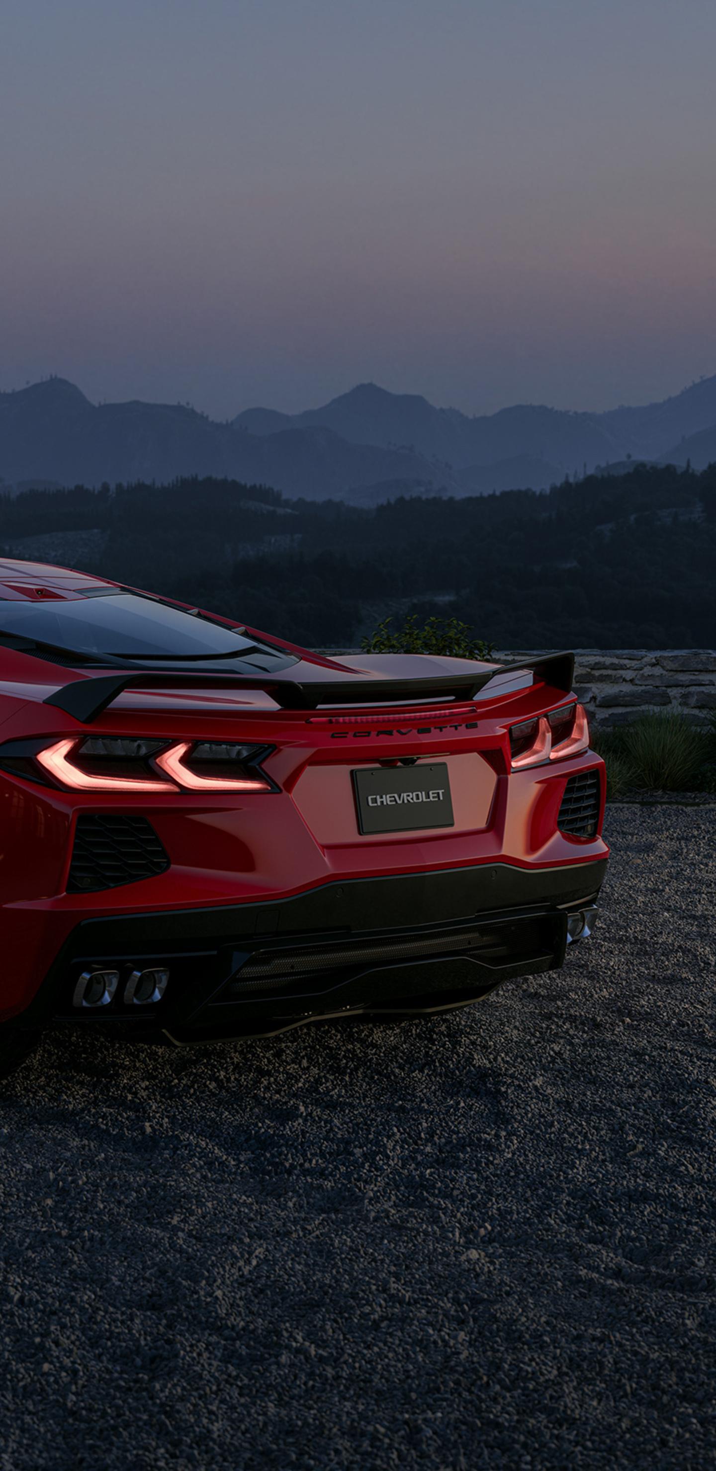 red-chevrolet-corvette-4k-2021-new-yo.jpg