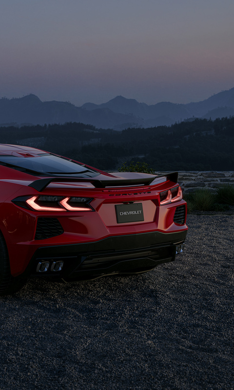 red-chevrolet-corvette-4k-2021-new-yo.jpg