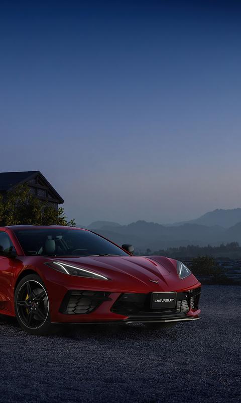 red-chevrolet-corvette-4k-d6.jpg